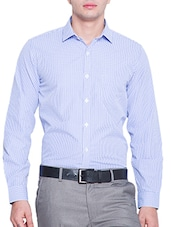 multi polyester formal shirt -  online shopping for formal shirts