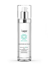 Kaya Ageless All Day Brightening Cream 50ml - By