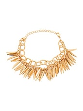 gold metal bracelet -  online shopping for bracelets