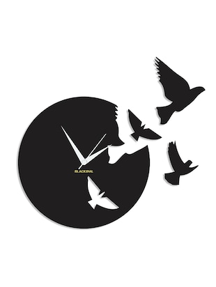 Wall Clock -  online shopping for Wall Clocks