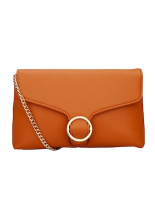 Caprese Sling bags - Buy Sling bags for Women Online in India ...