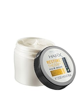 Oriflame  HairX Restore Therapy Hair Mask(200 Ml) - By