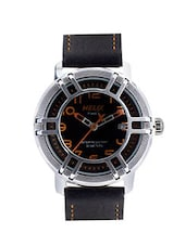Timex 05hg02 Analog Watch - For Men -  online shopping for Analog Watches