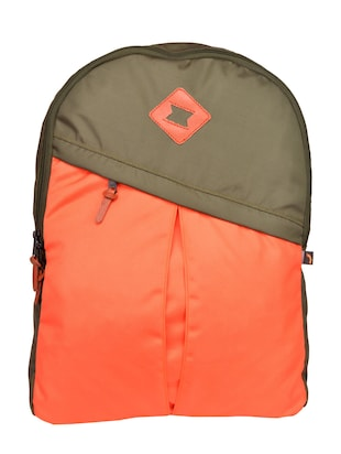 multi polyester backpack -  online shopping for backpacks