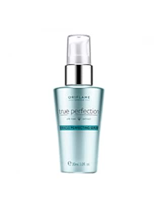 Oriflame True Perfection Miracle Perfecting Serum -  online shopping for serums