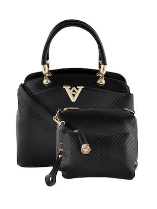 Handbags Online - Buy Handbags for Women, Ladies Purse Online in India