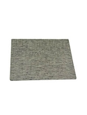 Thefancymart Set Of 6 Decorative Reversable Chattai Table Mats ( Size 18 X 12 Inchs / 45 X 30 Cms) -113 - By