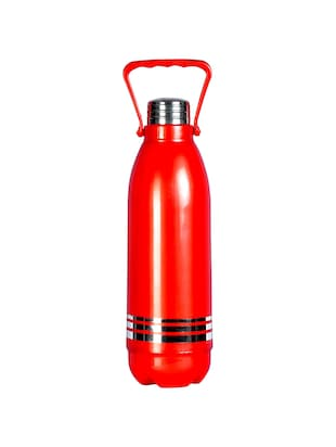 Cool Star Insulated Water Bottle 1200ml with handle -  online shopping for Bottles & Jugs