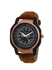 Eiva Gift Watch -  online shopping for Analog Watches