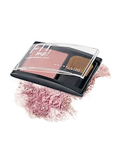 Maybelline Fit Me Blush -  online shopping for beauty sets and combos
