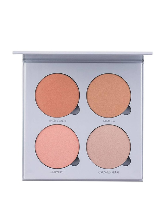 Anastasia Beverly Hills Glow Kit Gleam Highlighter - By