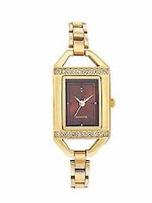 Sonata Analog Watch For Women - 87005ym01 -  online shopping for Wrist watches