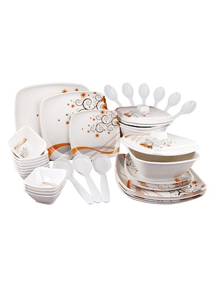 kitchen special 40pcs Dinner Set -  online shopping for Dinner Sets