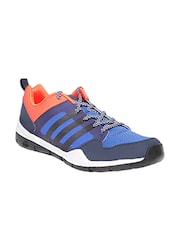 blue mesh sport shoes -  online shopping for Sport Shoes