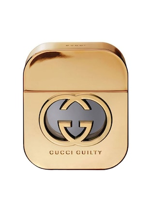 GUCCI Guilty Intense EDP  -  75 ml -  online shopping for perfumes