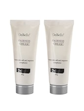 50g DeBelle Fairness Cream Combo (pack Of 2) - By