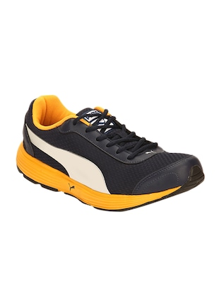 black air max sport shoes -  online shopping for Sport Shoes