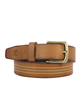 Leder Concepts Women's Belt -  online shopping for belts