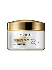 L 'Oreal Paris Skin Perfect Anti-imperfections And Whitening Cream (50 Ml) - By