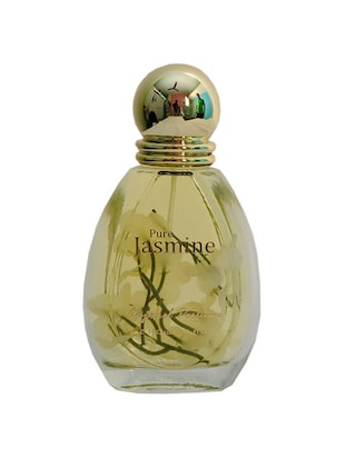 St. Louis  Pure Jasmine  Apparel Perfume EDP - 100 ml -  online shopping for Perfumes