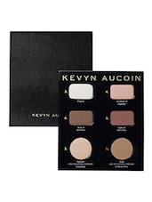 Kevyn Aucoin The Contour Book Highlighter - By