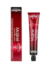 L'Oreal Paris Majirel Hair Colouring Cream Hair Color (3 Dark Brown) - By
