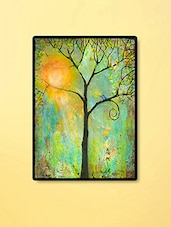 999Store  tree stems Photograhic Poster Print framed wall art -  online shopping for Posters
