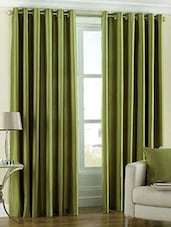 Tanishka Fabs Curtain set of 2 -  online shopping for Curtains
