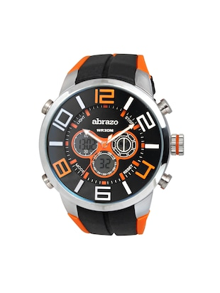 abrazo Sports Digital Wrist Watch -  online shopping for Sports Watches