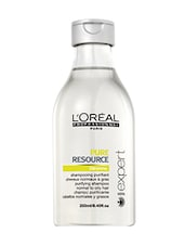 L'Oreal Paris Professionnel Expert Serie - Pure Resource Shampoo (250 Ml) - By