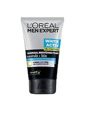 L'Oreal Paris Men Expert White Active Bright, Oil Control Moisturiser (50 Ml) - By