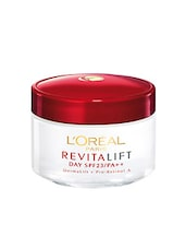 L'Oreal Paris Revitalift Day Cream SPF 23/PA++ (50 Ml) - By