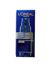L'Oreal Paris White Perfect Laser Anti-spot Brightening Essence (30 Ml) - By