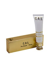 C.A.L Los Angeles Pore Corrector Primer - 40 g -  online shopping for primer