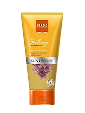 VLCC Soothing Massage Gel (200 G) - By