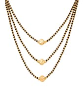 gold plated pendant -  online shopping for Pendants