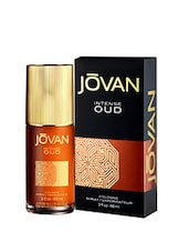 Jovan Intense Oud EDT  -  90 ml (For Men, Women) -  online shopping for perfumes