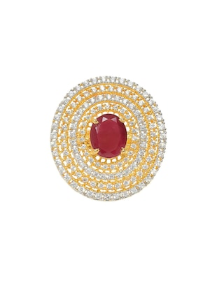 multi metal jewellery -  online shopping for jewellery