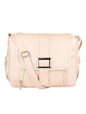 Sling Bags Online - Buy Designer Sling Bags for Women in India