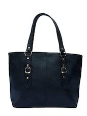 Bags for Girls- Buy Ladies Bags Online