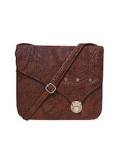New Arrivals in sling bags for Women - Buy Latest Designer sling ...