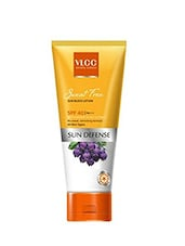 VLCC Sweat Free Sun Block Lotion SPF 40-30gm - By