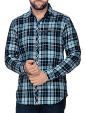 grey cotton casual shirt -  online shopping for casual shirts