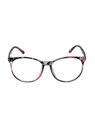 Cardon Multi Round Full Rim EyeGlass -  online shopping for Eyeglasses