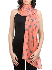multi cotton scarf -  online shopping for Scarves