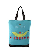 green canvas regular tote -  online shopping for Totes