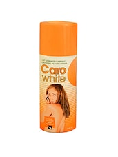 Caro White Lightening Beauty Lotion With Carrot Oil 400 Ml - By