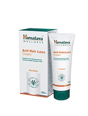 Himalaya Anti Hair Loss Cream 50ml - By