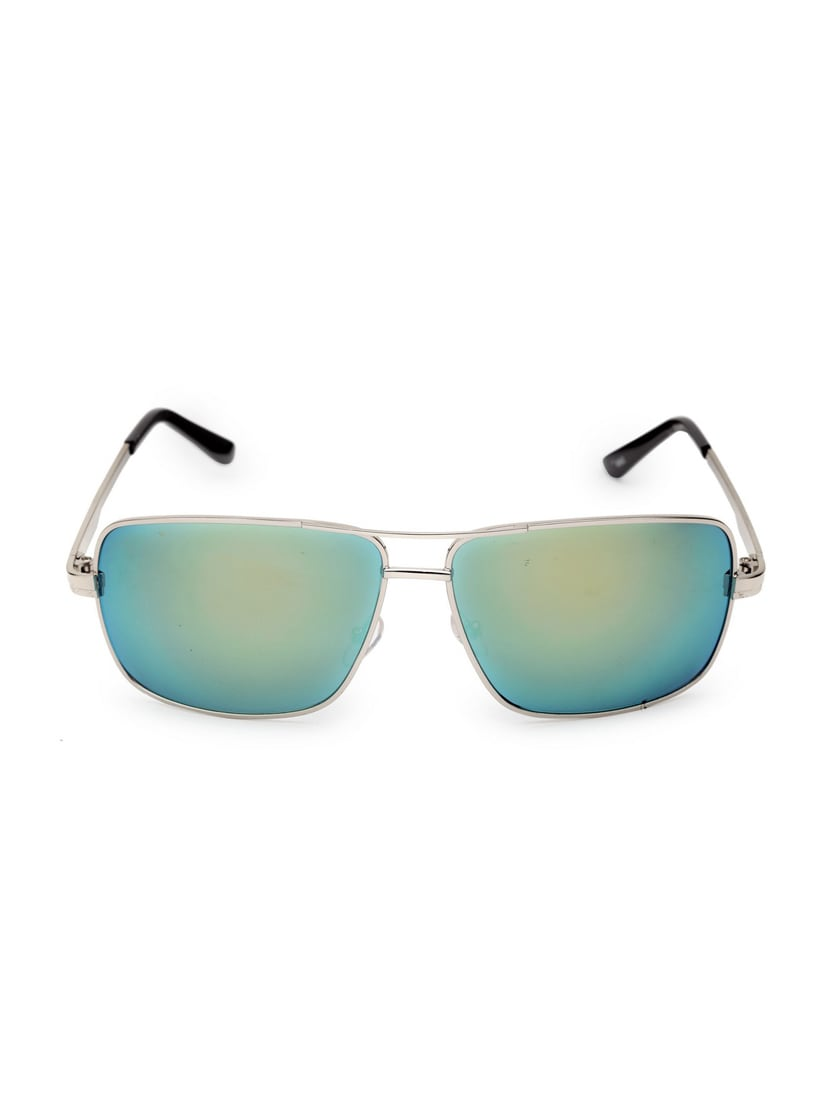 Get Glamr Unisex Designer Sunglasses - By