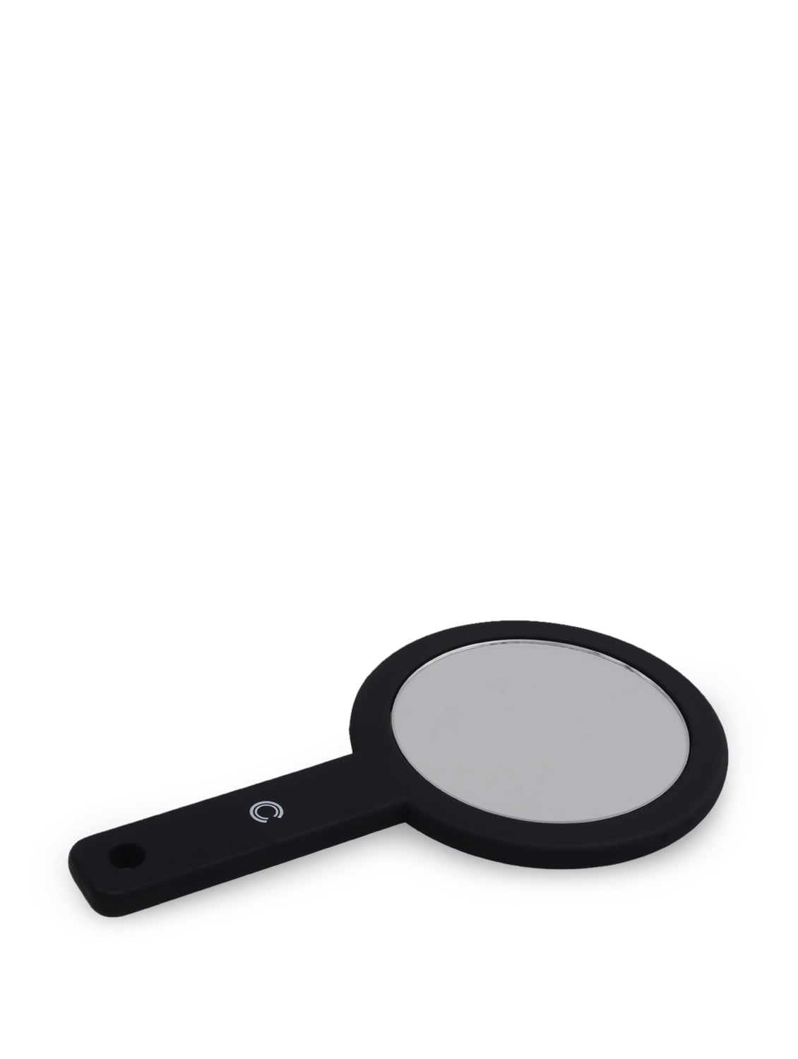 Duo Sided Hand Mirror - Basic Care